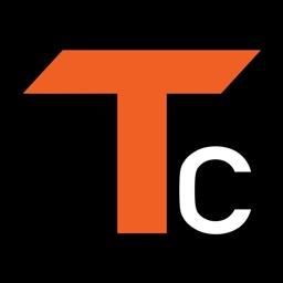 TruckTap Customer