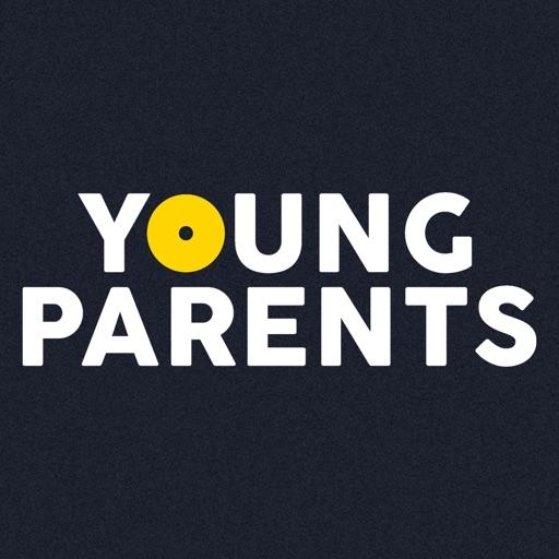 Young Parents Singapore Magazine