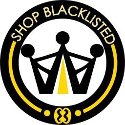 ShopBlacklisted