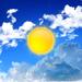 137.EL TIEMPO - Weather and Forecast