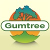 Gumtree Australia: Local Classifieds, For Sale Ads Reviews