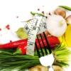 The Atkins Diet Recipes
