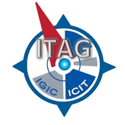 ITAG Conference 2017