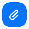 Winmail Decoder - The Best Winmail.dat Reader