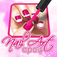 Codes for Nail Art Opoly Hack