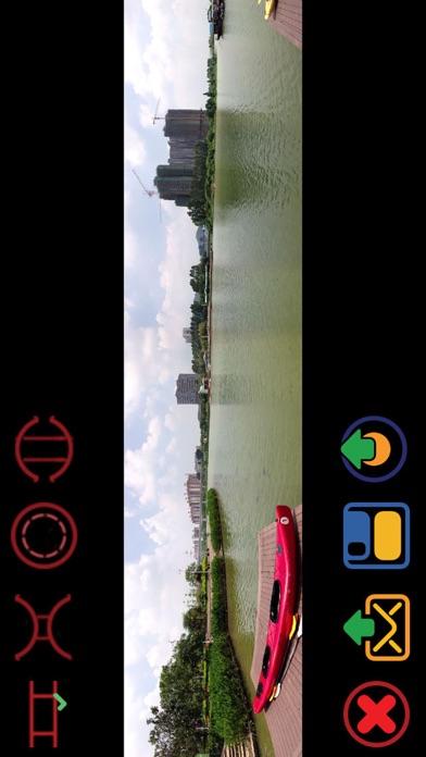 Screenshot #7 for Panorama 360 Camera