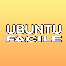 Ubuntu Facile