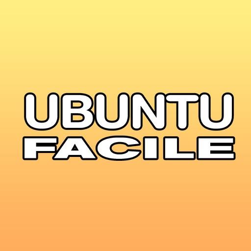 Ubuntu Facile iOS App