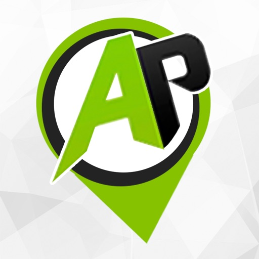 Acesso Premium