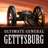Ultimate General™: Ge...
