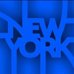 New York Walk and Explore NYC