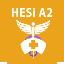 Hesi A2 Practice Test 2017 Exam Prep Questions