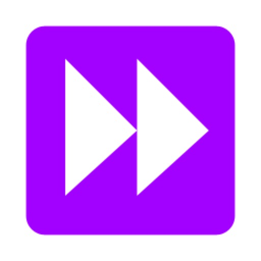 Ez Squeezy - Video Speed Editor for Desired Length