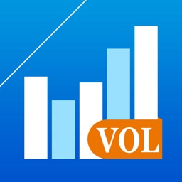 Stocks Options Vol: Option Volume Chart & Scanner