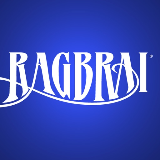 RAGBRAI®