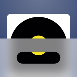 VinylBox - Search & Collect Vinyl with Discogs