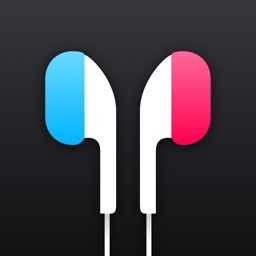 DuoPod - Double Music Player With Headphones