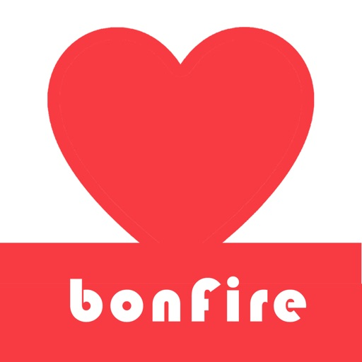 Bonfire - Match Boost Liker for Fire Dating app by Li Jianwei