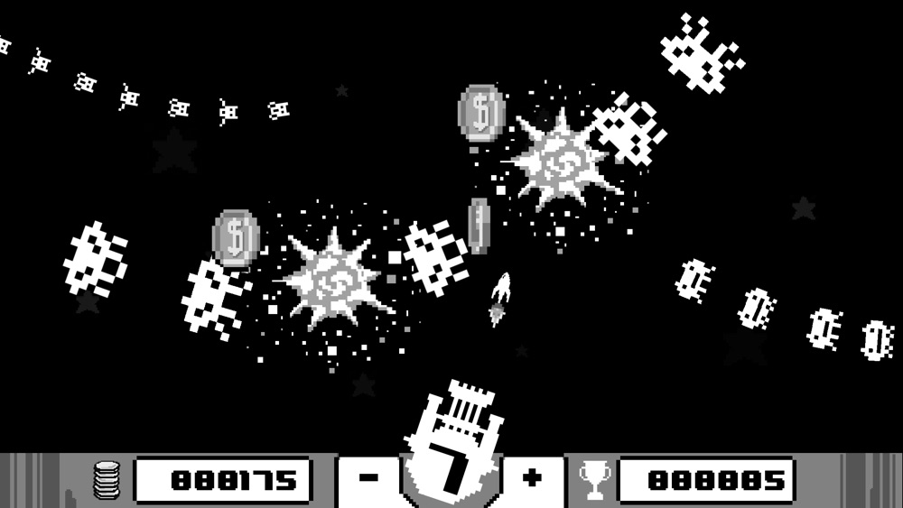 Space War Defense - Aliens of the Star Tower hack tool