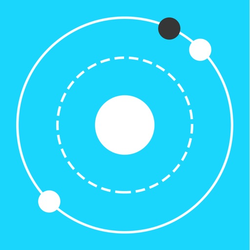 Spherik