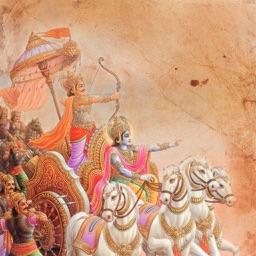 Mahabharata vol 5
