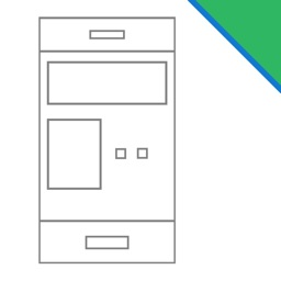 Pui-app prototype interactive ui design tool
