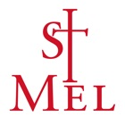 St Mel School icon