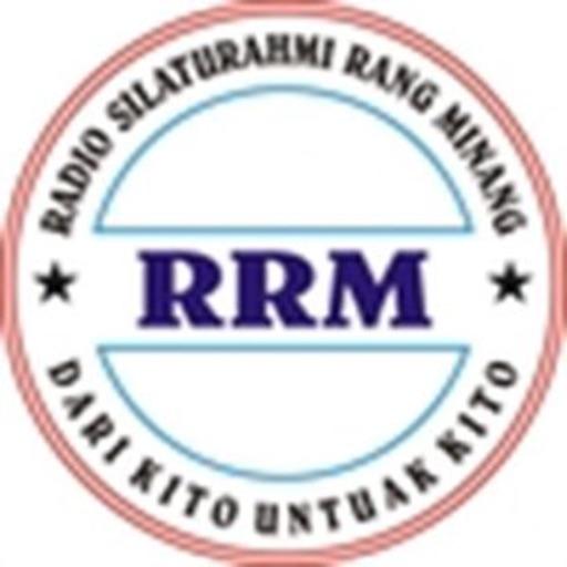 Radio Rang Minang