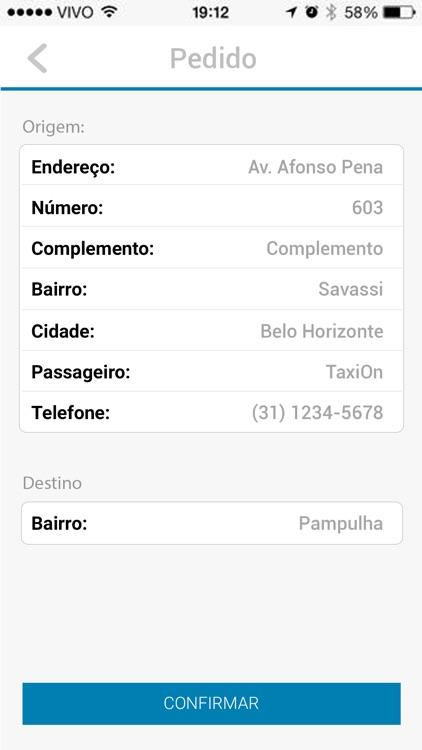 Amarelinho Barra screenshot-4