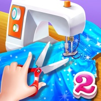 Codes for Baby Fashion Tailor 2 Hack