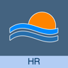 Viento & Mar HR for iPad