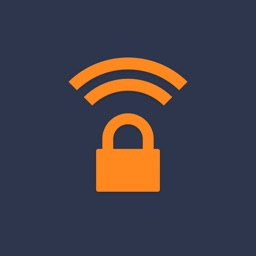 VPN SecureLine - privacy & security by Avast