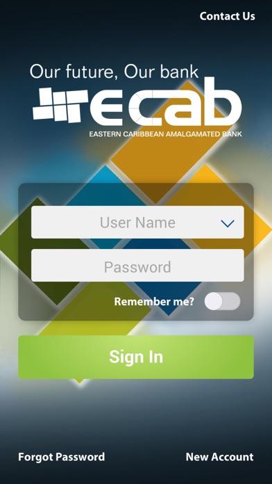 ECAB Mobile   App Price Drops