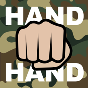 Hand To Hand Combat app review