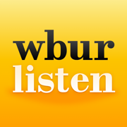 WBUR, Boston's NPR news station