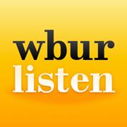 WBUR, Boston's NPR news station