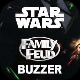 Family Feud Buzzer (lite) by FremantleMedia Australia Pty Ltd