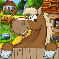 Codes for Running Crazy Horse Hack