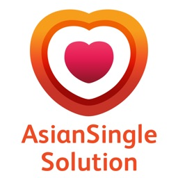 Asian Single Solution British Asian Dating - A.S.S