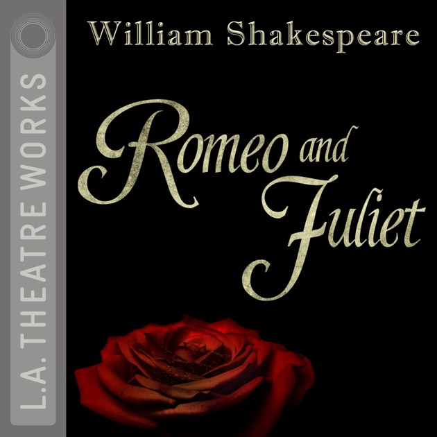 the causes of tragedy in romeo and juliet a play by william shakespeare Mikenzi maniff professor hamilton english 110 6 december 2014 fate in romeo and juliet in william shakespeare's tragedy, romeo and.