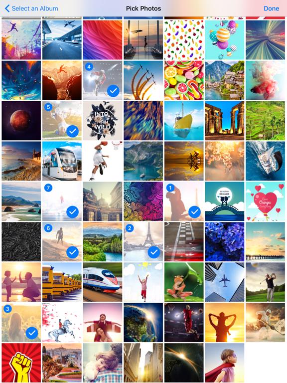 Bluetooth & Wifi Mania Pro : Photo Share, File Share, Video Share & Contact Share screenshot