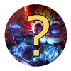 Quiz for League of Legends Ultimate