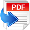 PDF-Creator - Deng Song