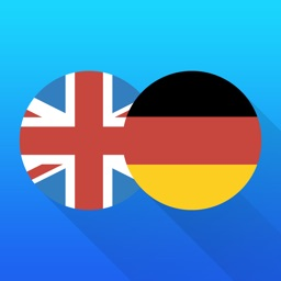English German Dictionary Offline & Pronunciation