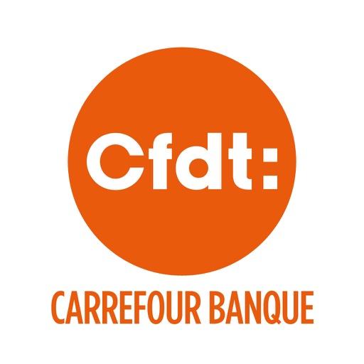 2f183571cd Baixar CFDT Carrefour B A para Ios no Baixe Fácil!