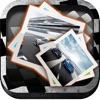 Wallpapers & Backgrounds Gallery HD Racing motor