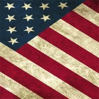 U.S. History Trivia - American History Quiz Hack Online Generator  img