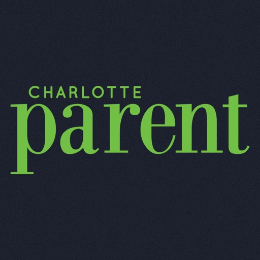 Charlotte Parent (Magazine)