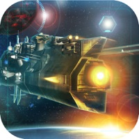 Codes for Deep Space - Lost Battleship Hack