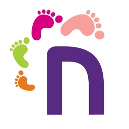 Neocate® Footsteps: Allergy Symptoms Diary, Cards